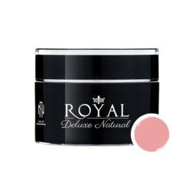 royal delux natural