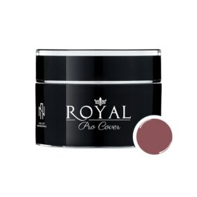 royal pro cover