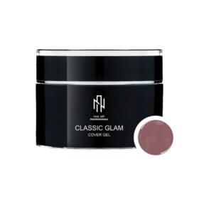 classic glam_color site