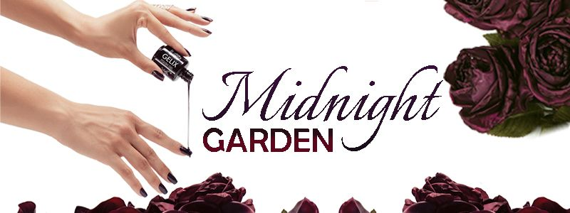 Midnight Garden