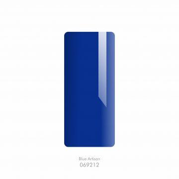 Blue Artisan