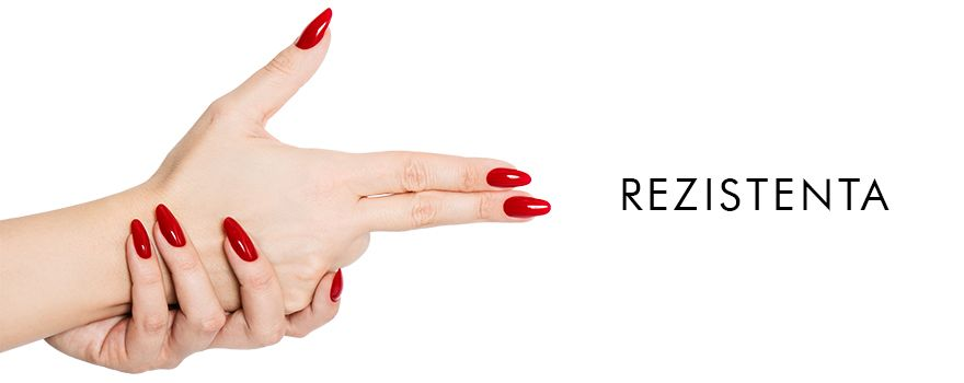 De Ce Nu Rezista Oja Semipermanenta Pe Unghii Nail Art Professionals