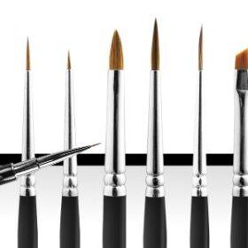 Pensule Design