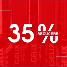 Geluri de Constructie -35%