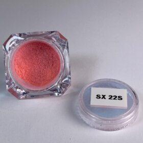 Pihment unghii candy pink