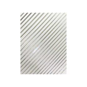 Abtibild adeziv, realizat din material subtire si foarte flexibil, pentru design unghii.
